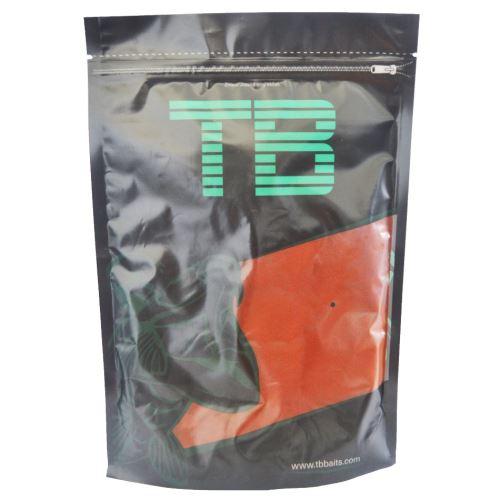 TB Baits Robin red 500 g