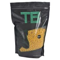 TB Baits Pelety Banana Pineapple + butyric - 2,5 kg 3 mm