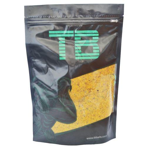 TB Baits Ptačí zob speciál 500 g