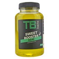 TB Baits Sweet Booster Squid - 250 ml