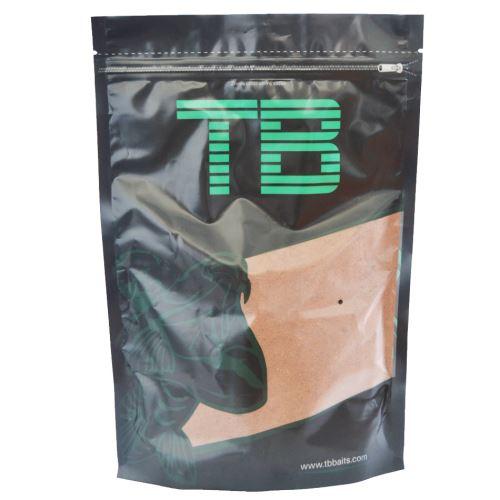 TB Baits Olihňová moučka 500 g