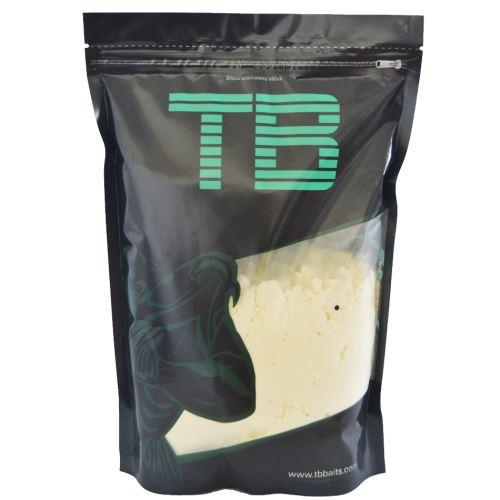 TB Baits Albumin 500 g