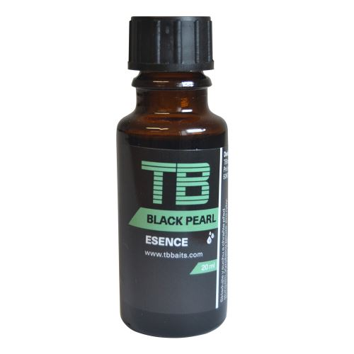 TB Baits Esence 20 ml