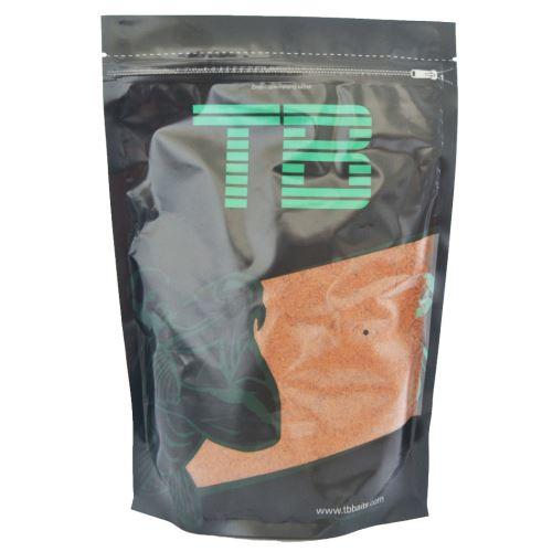 TB Baits Krillová moučka 500 g
