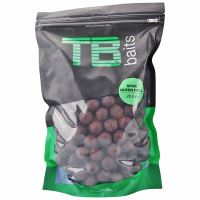 TB Baits Boilie Spice Queen Krill - 1 kg 16 mm