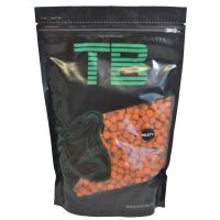 TB Baits Pelety Citrus - 1 kg 10 mm