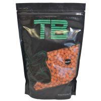 TB Baits Pelety Citrus - 2,5 kg 10 mm
